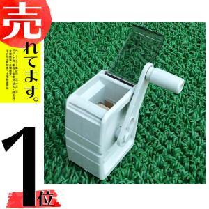 米水分測定用 ローラーモミスリ器 TR-5 オガ電子DNZ|plusys