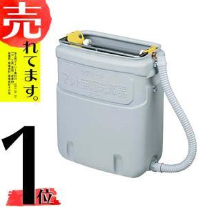 ラクリーン LSC-4 マット 苗箱洗浄機 みのる産業 シBD|plusys