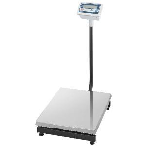 A&D デジタル台はかり 150kg EM-150KDH(検定なし) エーアンドディー エADNZ|plusys