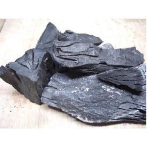 炭 ザク炭 15kg入 国産 plusys