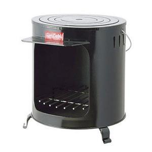 レジャーカマド RM-410 かまど クッキングストーブ ホンマ 暖炉 T野D|plusys