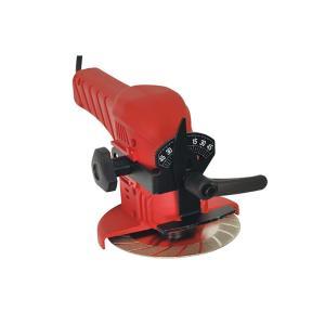 バリカン研磨機 N-829 ニシガキ工業 園芸用刃物研磨機 刃物研ぎ専用 バリカン刃 フジボシ D|plusys