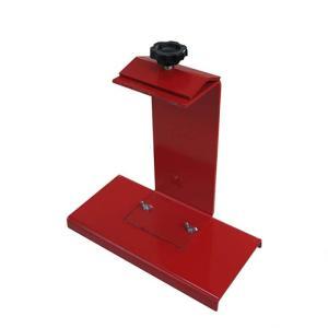 バリカン刃研ぎ台 N-828-2 ニシガキ工業 バリカン研磨機用 研磨台 フジボシ D plusys
