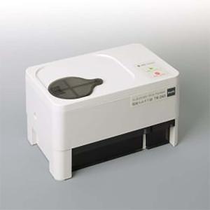 電動もみすり器 TR-250 205×130×130 ケツト科学研究所 ケット ケツト kett Aワ【代引不可】|plusys