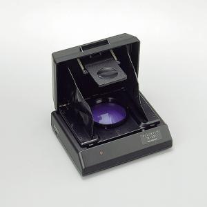 米粒透視器 TX-200 グレインスコープ 162×134×80 ケツト科学研究所 ケット ケツト kett Aワ【代引不可】|plusys
