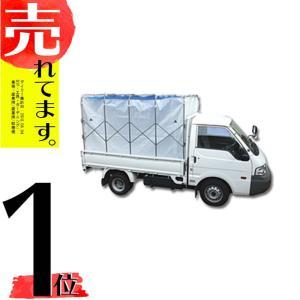 スライド式 もみがらコンテナ 軽トラック 3反 スライドX SSR-3 笹川農機 もみ殻コンテナ 籾殻コンテナ 【代引不可】|plusys