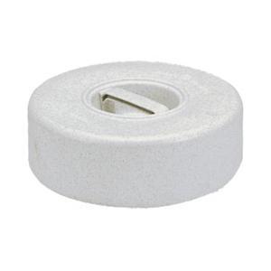 トンボ つけもの石 3.5型 金TD|plusys