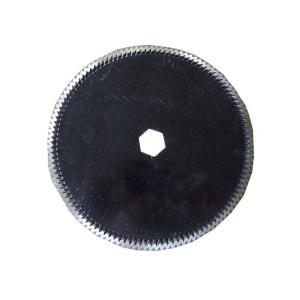 【斜目】 クボタ コンバイン ストローカッター刃 168(170)×21 切断刃 清製H|plusys