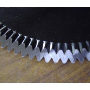 イセキ コンバイン ストローカッター刃 130×17(1.2t)  120目 清製H|plusys|02