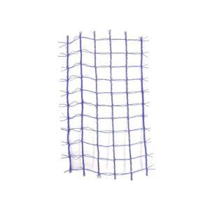 タイレン 獣害防止ネット ガードネット ステンレス編み込み 2m × 50m巻 大豊化学【代引不可】|plusys