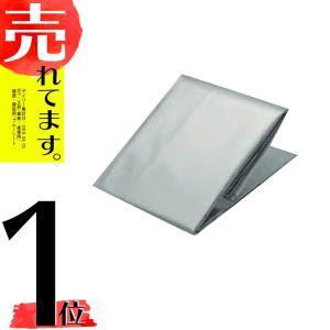 UVシルバーシート #4000 超厚手 3.6×5.4m