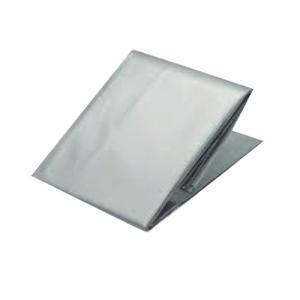 UVシルバーシート #4000 超厚手 5.4×7.2m 坂KH|plusys