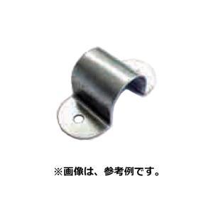 【1000個】 パイプハウス 部品 サドルバンド 直径25.4mm 農業用品 佐藤産業 SATOH カ施 【代引不可】|plusys