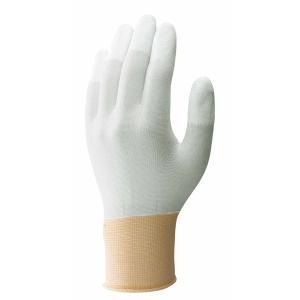 トップフィット手袋(10双入) Mサイズ No.B0601 簡易包装 [ショーワグローブ] 三カD|plusys