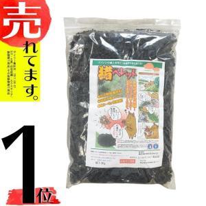 いのししペレット 2kg いのしし用忌避剤 【いのしし対策】 ゼウスジャパン Z
