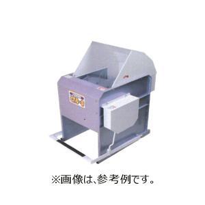 脱穀機 とれる〜の KS-400MD モーター式 全幅500×奥行620×全高860mm ケーエス製販 ケS 【代引不可】個人宅可|plusys