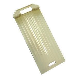 苗取りボード 育苗箱から苗を取り出し、田植え機に移す板 オKDPZ|plusys