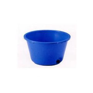 塩水選容器 85リットル アロン  金TD|plusys