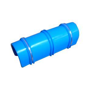 【200個 (10個×20袋)】 パッカー 48.6mm用 農業資材  ミネ ミE H|plusys