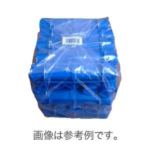 【600個 (50個×12袋)】 パッカー 22.2mm用 農業資材 ミネ ミE H|plusys