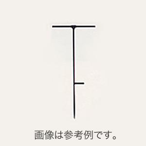 パイプハウス 穴あけ機 φ17パイプ 神木製作所 防J【代引不可】|plusys