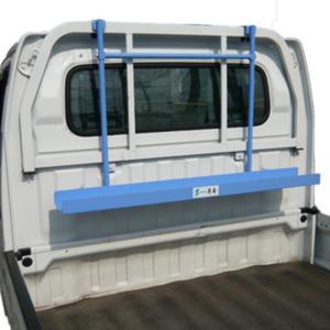 普通トラック用 乗用溝切機キャリー MK-40T 美善 【代引不可】|plusys