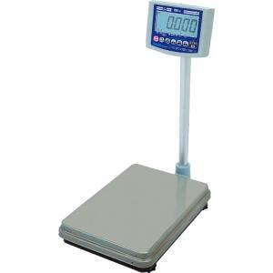 デジタル 台はかり DP-6800K-30 検定品 大和製衡 ヤマト 高K【代引き不可】|plusys
