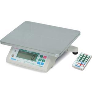 デジタル 上皿はかり 音声 ランク 選別機 ランクナビ2 UDS-1VN-R2-30 ひょう量30kg 検定外品 大和製衡 ヤマト 高K【代引不可】|plusys