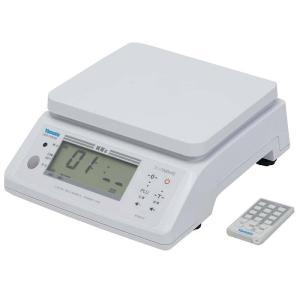 デジタル 上皿はかり 音声 ランク 選別機 ランクナビ2 UDS-1VN-R2-6 ひょう量6kg 検定外品 大和製衡 ヤマト 高K【代引不可】|plusys