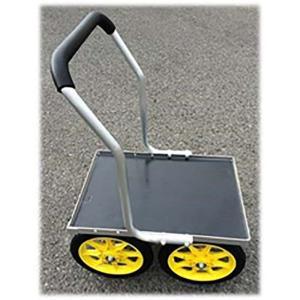 シルバーハウスカー TC1410AL-1B ブレーキ付き 椅子 歩行補助 シンセイ シN【代引不可】|plusys