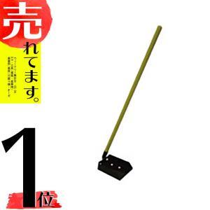 金象 溝さらえ 柄共 ( 小900 ) #74315 どぶさらい 泥上げ 側溝掃除 浅香工業 福KD|plusys