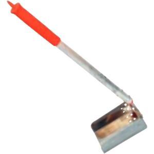 らくらくドロあげ #35036 どぶさらい 泥上げ 側溝掃除 モンブラン 福KD|plusys