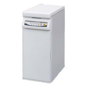 冷えっ庫 精米処 保冷 精米機 PRC-10W 10kg エムケー精工 シBD|plusys