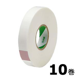 【専用替テープのみ】 とめたつ テープ10巻入 誘引結束システム TMT111 ニチバン 日ADPZZ plusys