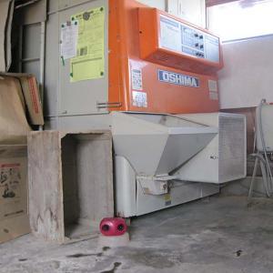 コンパル 乾電池式 ねずみ防除器 ネズミ対策 アサノヤ産業 PD|plusys|05