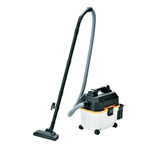 掃除機 ステンレスバキュームクリーナー AG-20LH 乾湿両用型 バキューム&ブロワ 電動工具連動型 パオック|plusys