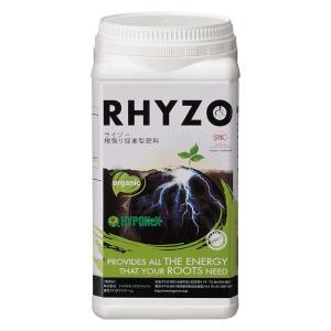 ライゾー 1kg RHYZO 発根促進剤 肥料 ハイポネックス タ種【代引不可】|plusys