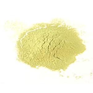 【 20g 】 梨 輸入純花粉 「雪花梨」 冷凍花粉 花粉付け なし ナシ 星野 【代引不可】 plusys