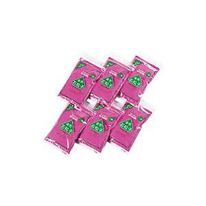 【6袋】 石松子 せきしょうし 80g 染色 ピンク 花粉の増量剤 ミツワ 大SD plusys