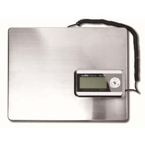 アグリスケール DRS-100 デジタル台はかり 100kg リモート式 高森コーキ 高KD|plusys