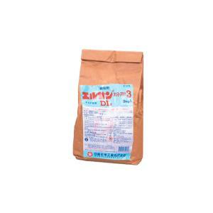 殺虫剤 エルサン粉剤2 3kg 日産化学 農薬 水稲 イN【代引不可】|plusys