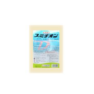 殺虫剤 スミチオン 粉剤 3DL 3kg 住友化学 農薬 水稲 イN【代引不可】|plusys