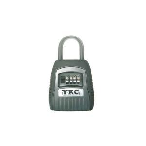キー保管ボックス ロックポケット LP-1000 南京錠 吉KPD|plusys