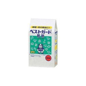 殺虫剤 ベストガード粒剤 1kg 住友化学 農薬 水稲 イN【代引不可】|plusys