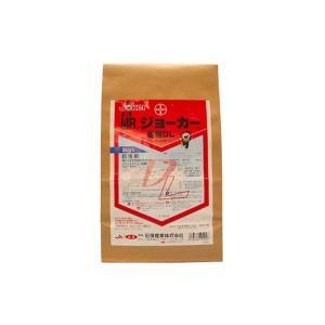 水稲 殺虫剤 MR.ジョーカー粉剤DL 3kg バイエル 農薬 イN【代引不可】|plusys