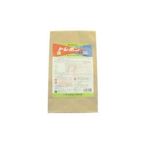 水稲 殺虫剤 トレボン粉剤 DL 3kg 三井化学 農薬 水稲 イN【代引不可】|plusys