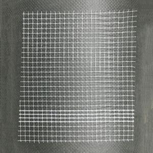 【0.9m x 100m】 サンサンはち ネッ...の詳細画像1