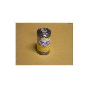 コンパル 防鳥糸 ピカピカブラック 1,000m アサノヤ産業 DZ|plusys