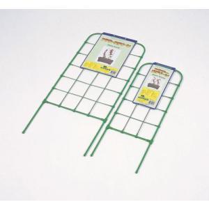 フラワースクリーン 60型 13cm×60cm 植木鉢用 第一ビニール 金TD plusys
