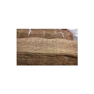 【20枚】 こも むしろ 冬支度の こも巻き ( こもまき 菰巻き )に 門松作りに 最適 シN直送|plusys